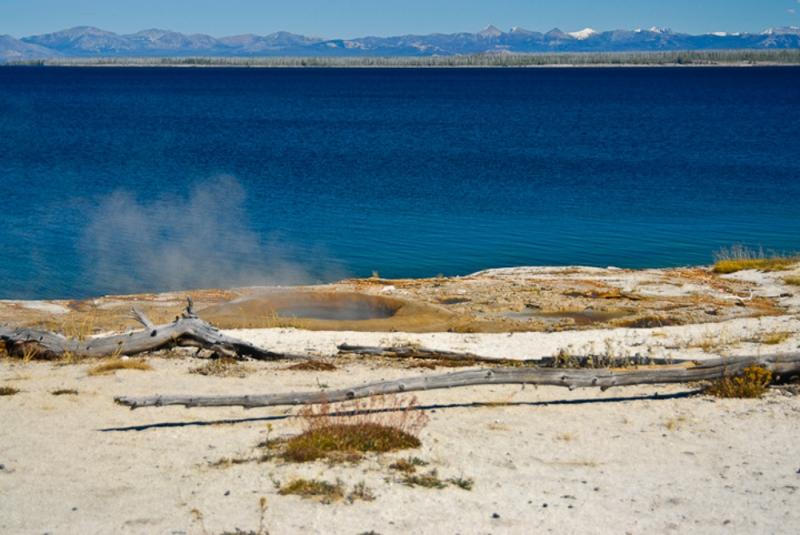 Yellowstone_080908_5257