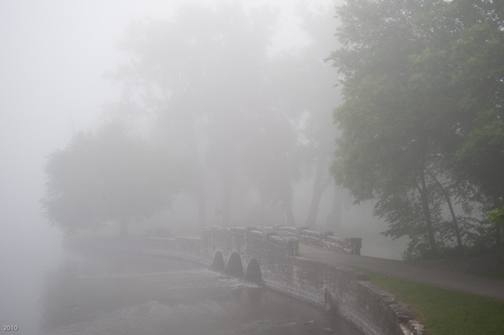 June 1, Island Park, Geneva, IL