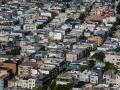 North Beach: San Francisco