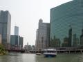 Chicago_150704-2.jpg