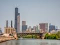 Chicago_150704-4.jpg