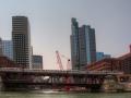 Chicago_150704-6-2.jpg