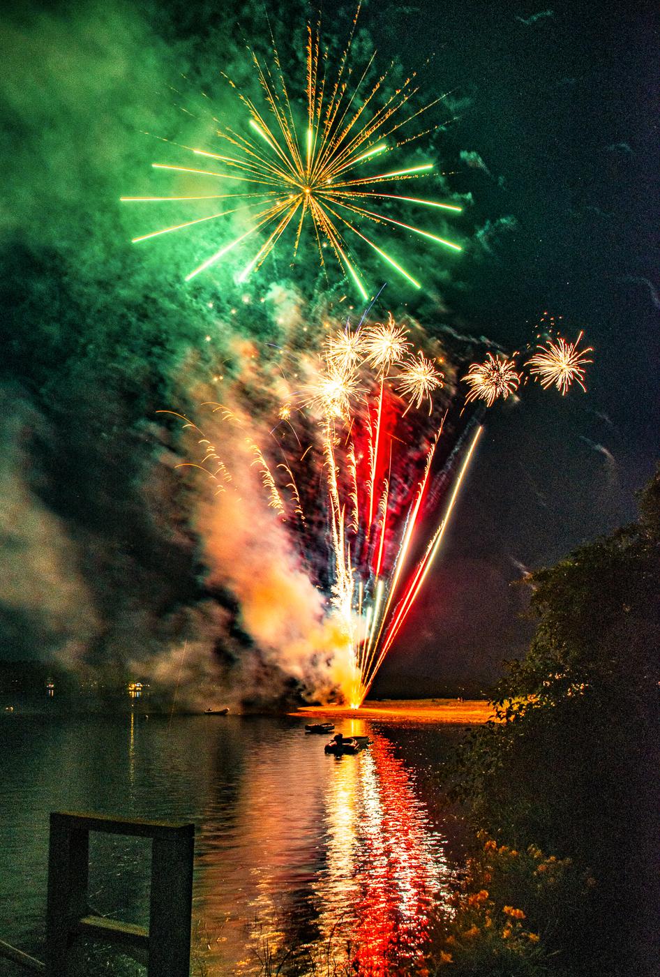 Fireworks_190704-