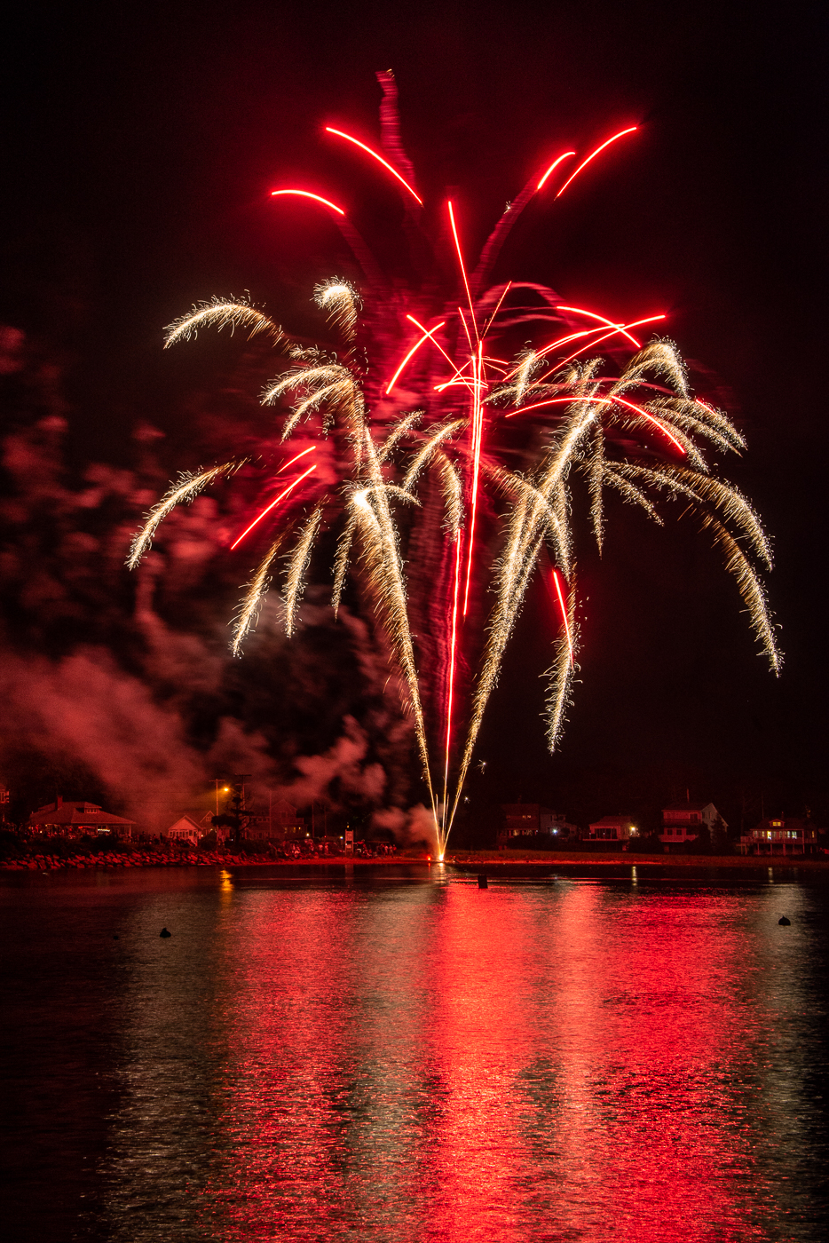 Fireworks_190704-5240