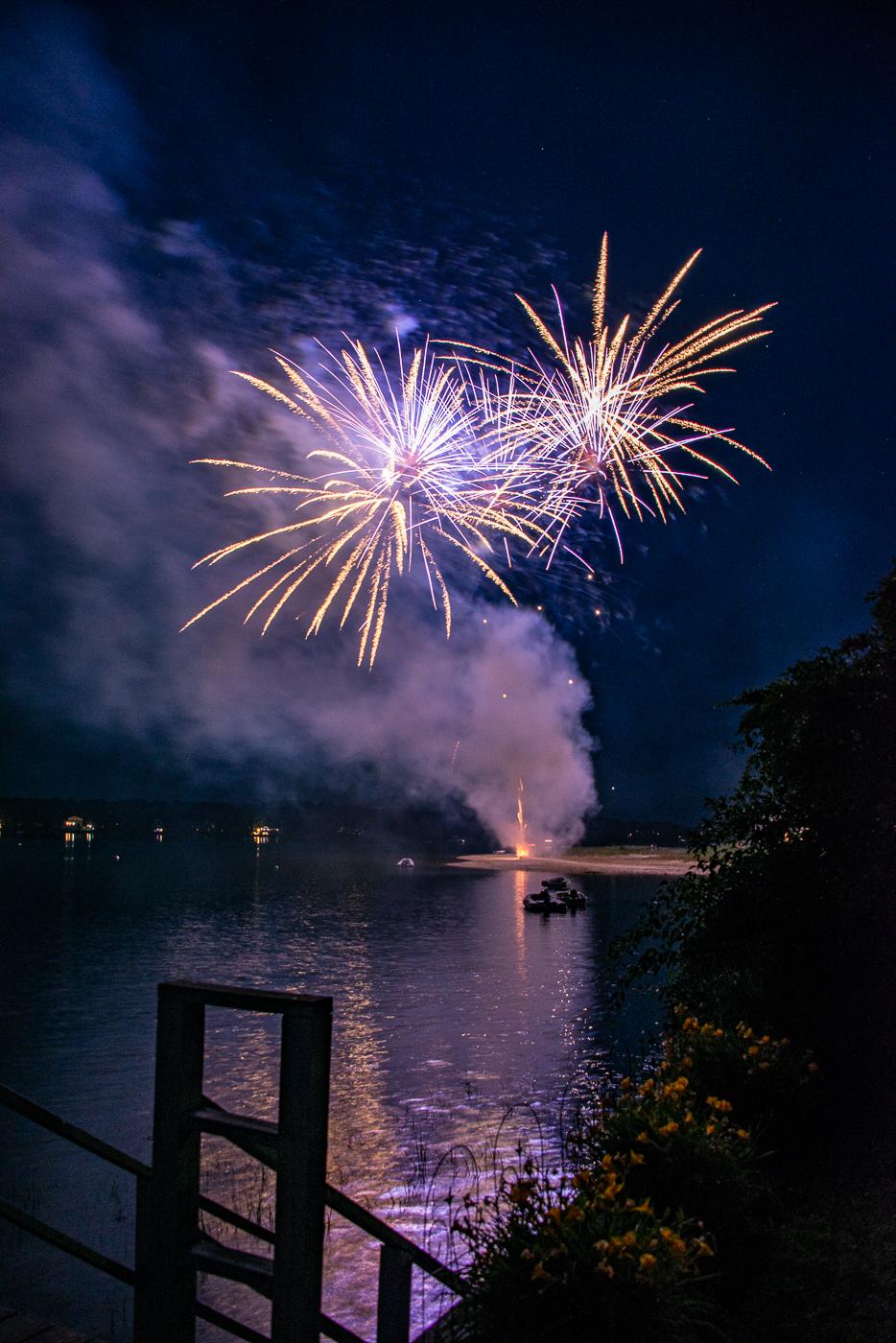Fireworks_190704-5323