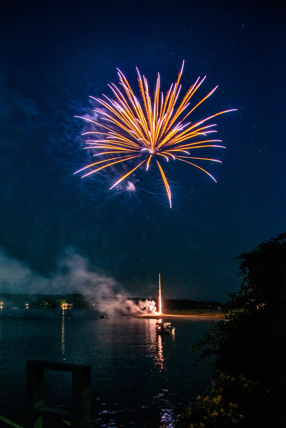Fireworks_190704-5381
