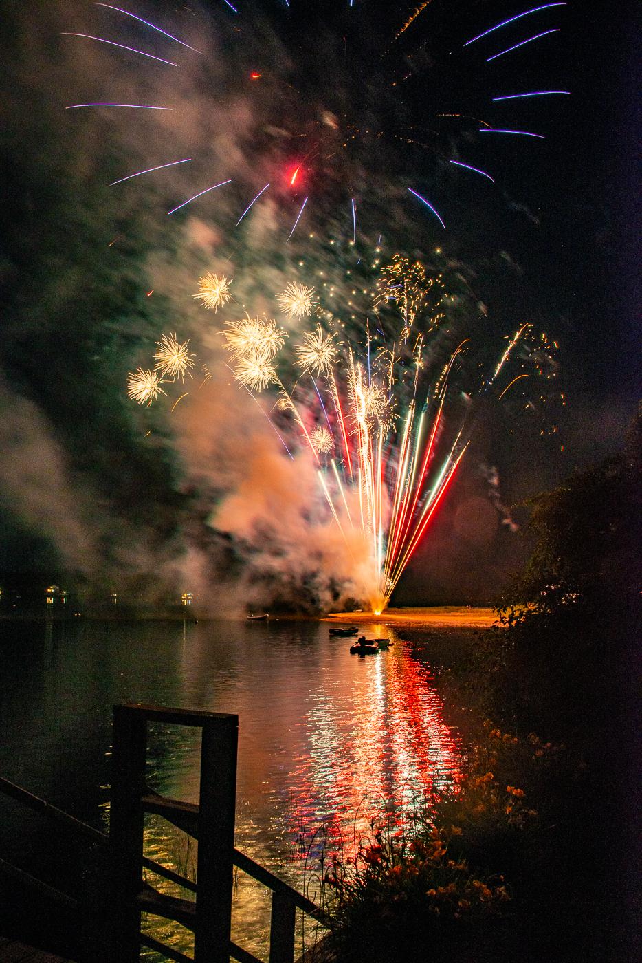 Fireworks_190704-5425