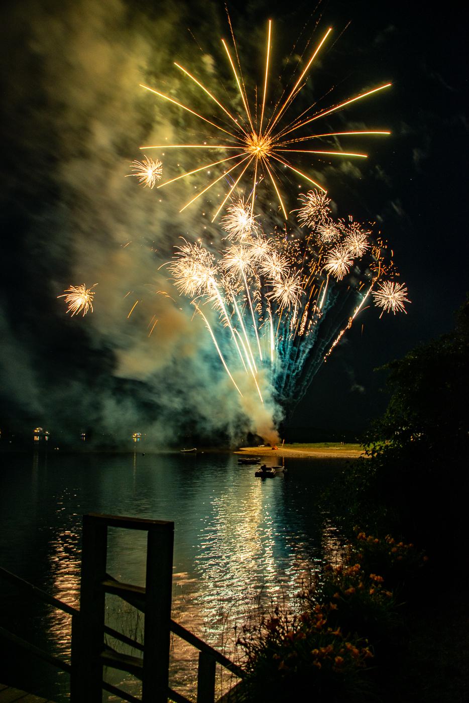Fireworks_190704-5427