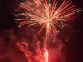 Fireworks_190704-5258