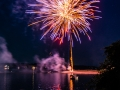 Fireworks_190704-5392