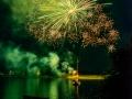 Fireworks_190704-5412