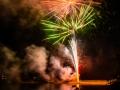 Fireworks_190704-5417