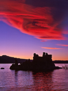 tufa_sunset1_010602