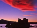 tufa_sunset1_010602