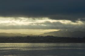 Monterey_090224_6638