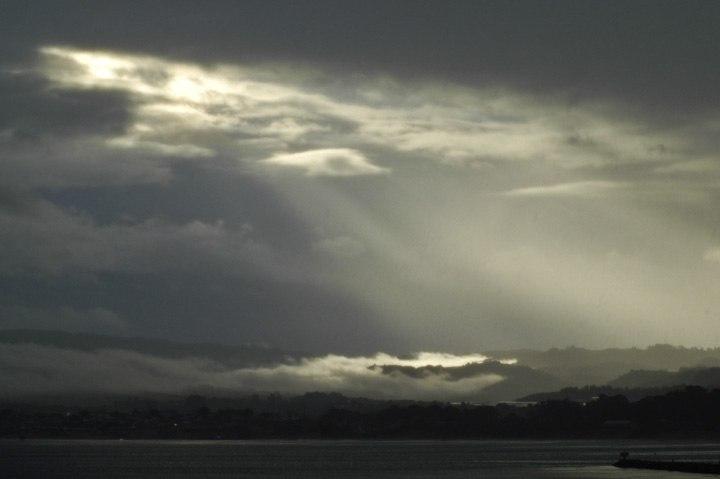 Monterey_090223_0572