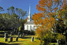 Church+GravesLong_061016_8966