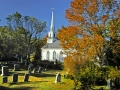 Church+GravesLong_061016_8966