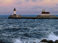 DuluthLightHouse_090804_4508