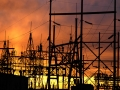 AmarilloSubstation_042805_6007