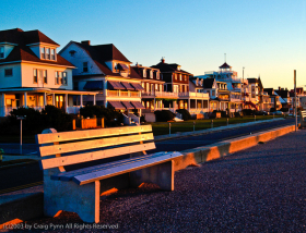 CapeMay_2878_103003