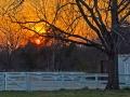 Sunset_070313_D20272