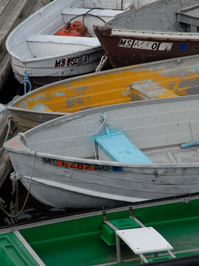 Plymouth_080925_5460