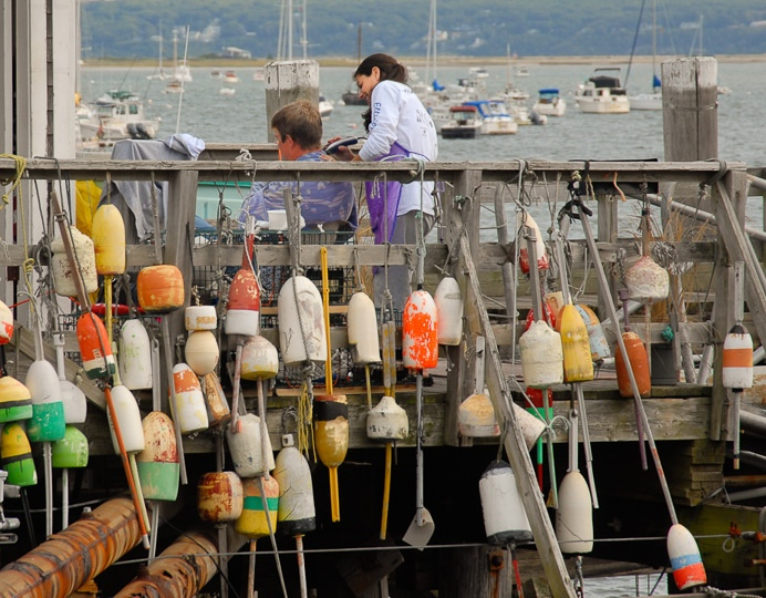 Plymouth_080925_5475