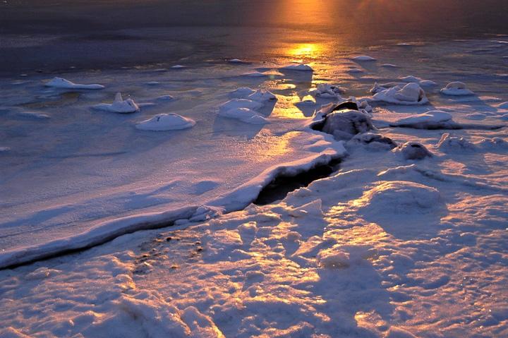 Ice_011304_3372