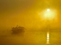 Boats@Sunrise_061014_8860