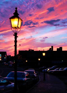 Newburyport_B_082702