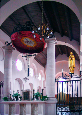 CarmeliteChapelA_050902