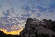 Rushmore_080909_5281