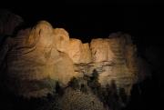 Rushmore_080909_5326