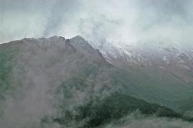 Alaska_030716_2204_vv