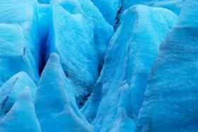 Glacier06_071703