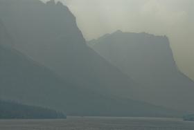 GlacierNP_070806_1083
