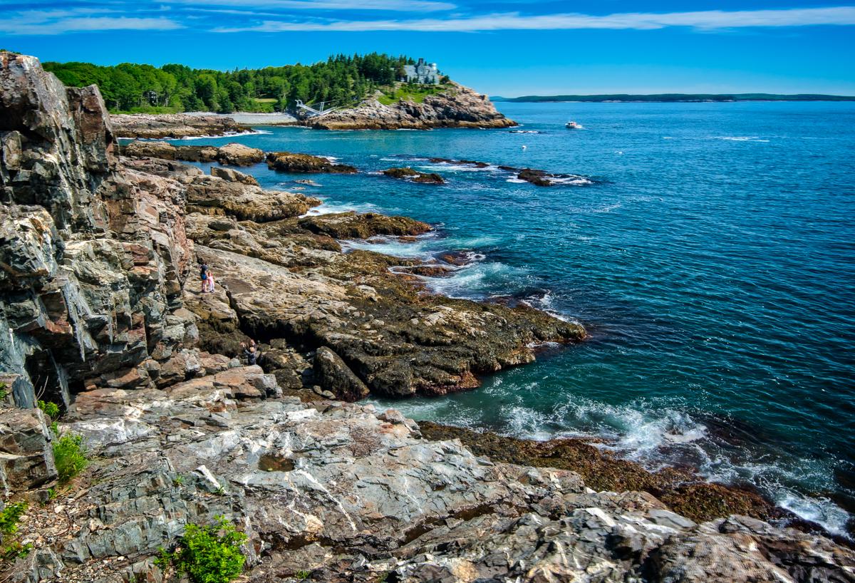 Acadia_180620--10.jpg