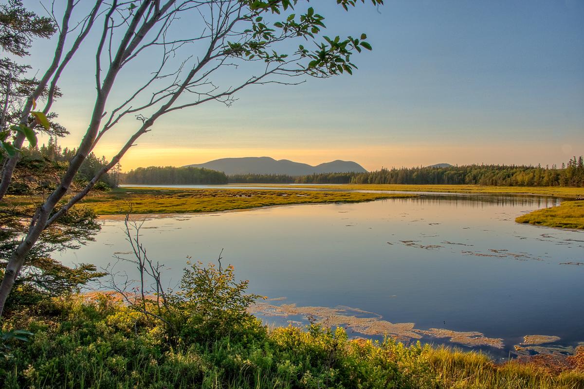 Acadia_180620--12.jpg