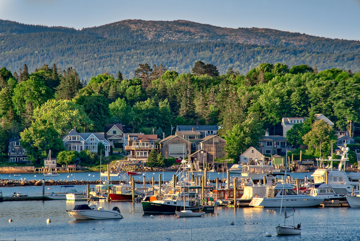 Acadia_180620--15.jpg