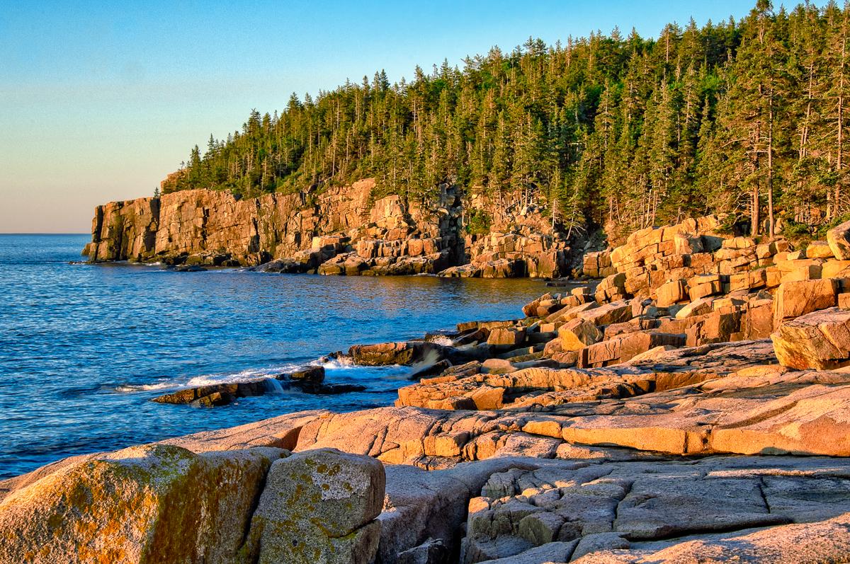 Acadia_180620--4.jpg