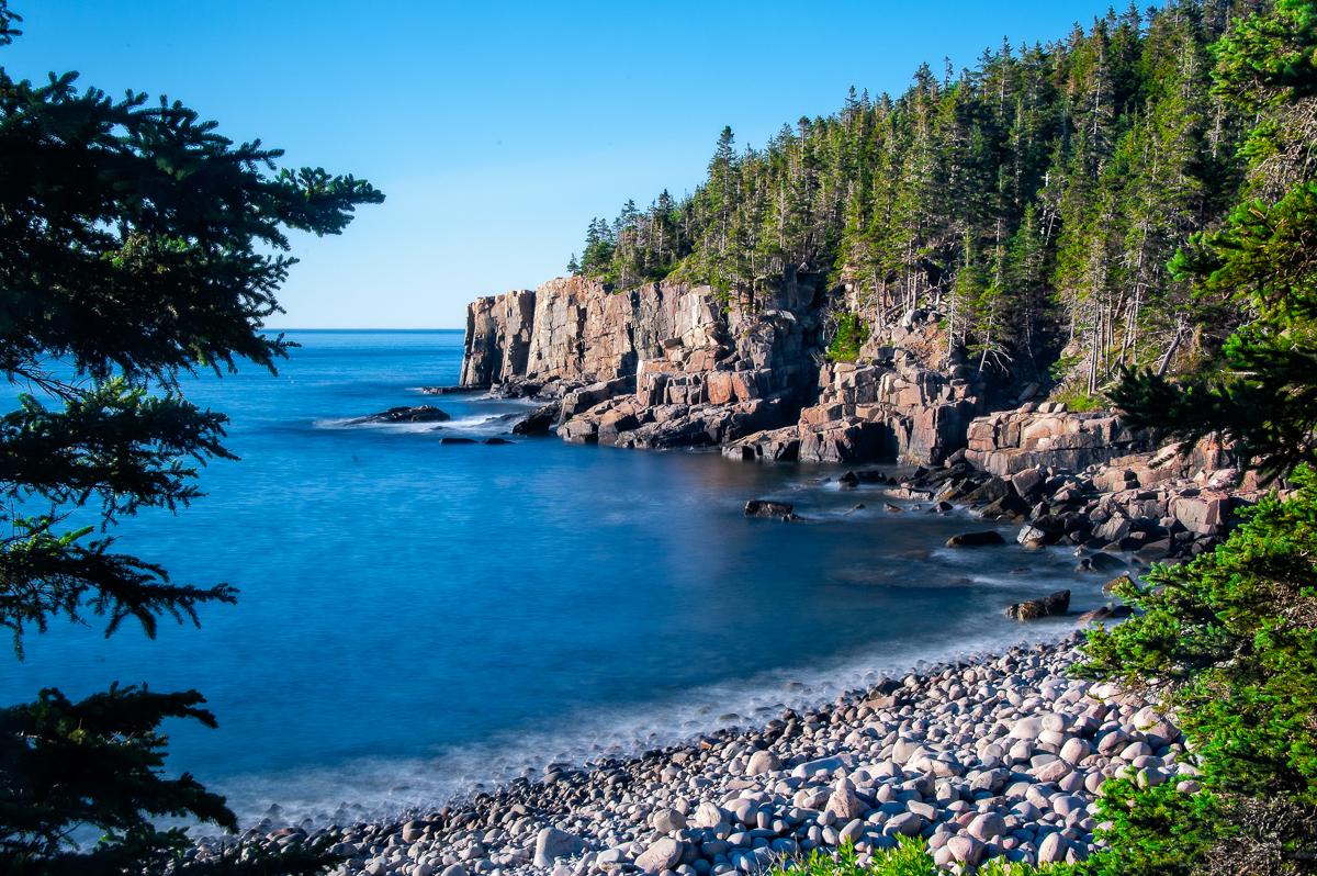 Acadia_180620--5.jpg