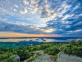Acadia_180620-.jpg