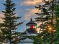 Acadia_180620--11.jpg