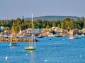 Acadia_180620--14.jpg