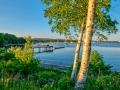 Acadia_180620--16.jpg