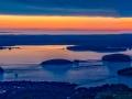 Acadia_180620--18.jpg