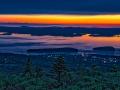 Acadia_180620--19.jpg