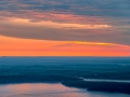 Acadia_180620--20.jpg
