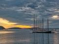 Acadia_180620--21.jpg
